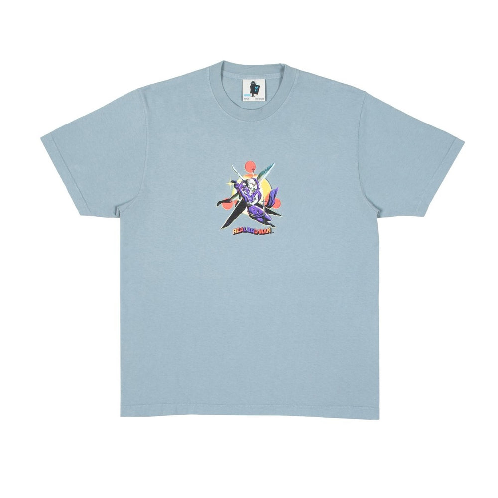 Angels In Love Tee