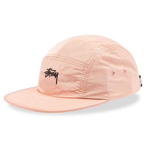 SU19 Stock Camp Cap