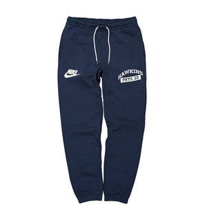 Stranger Things x Nike NRG Club Pant