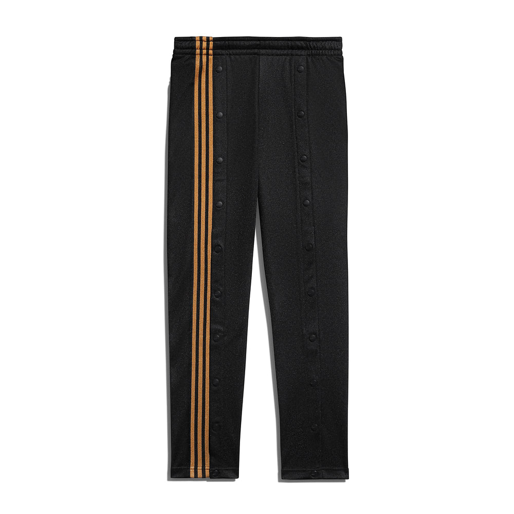 Ivy Park x adidas 3-Stripes Track Pant (Gender Neutral)
