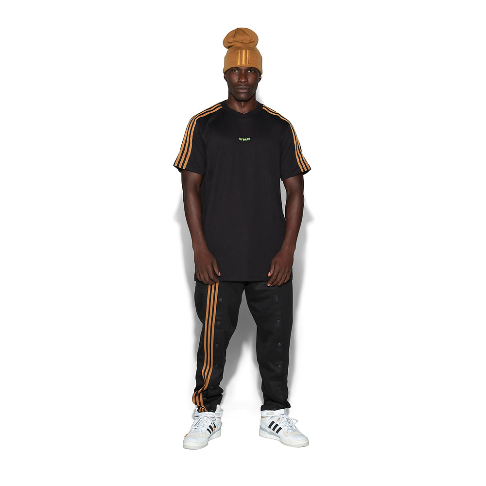 Load image into Gallery viewer, Ivy Park x adidas 3-Stripes Track Pant (Gender Neutral)