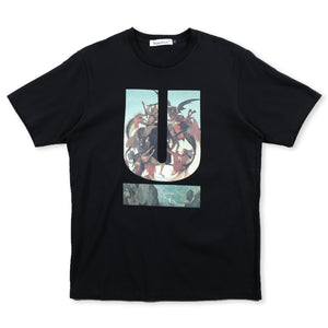 Load image into Gallery viewer, UCX3802 T-Shirt