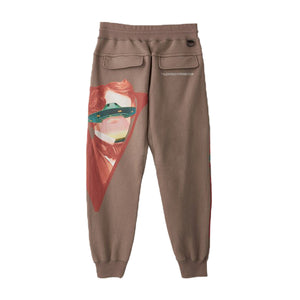 Load image into Gallery viewer, Undercover x Valentino UCX4510-3 Pants - INVINCIBLE