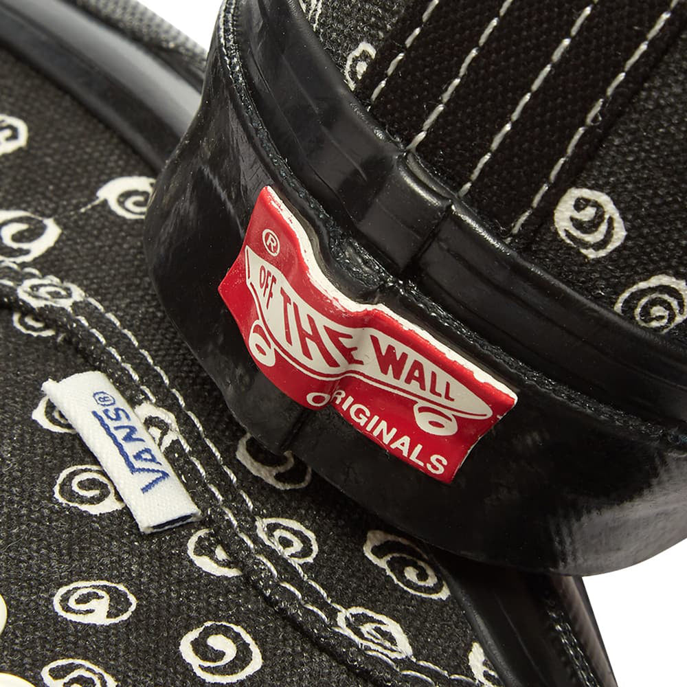 "Load image into Gallery viewer, Vans Vault OG Authentic LX ""Swirl"""