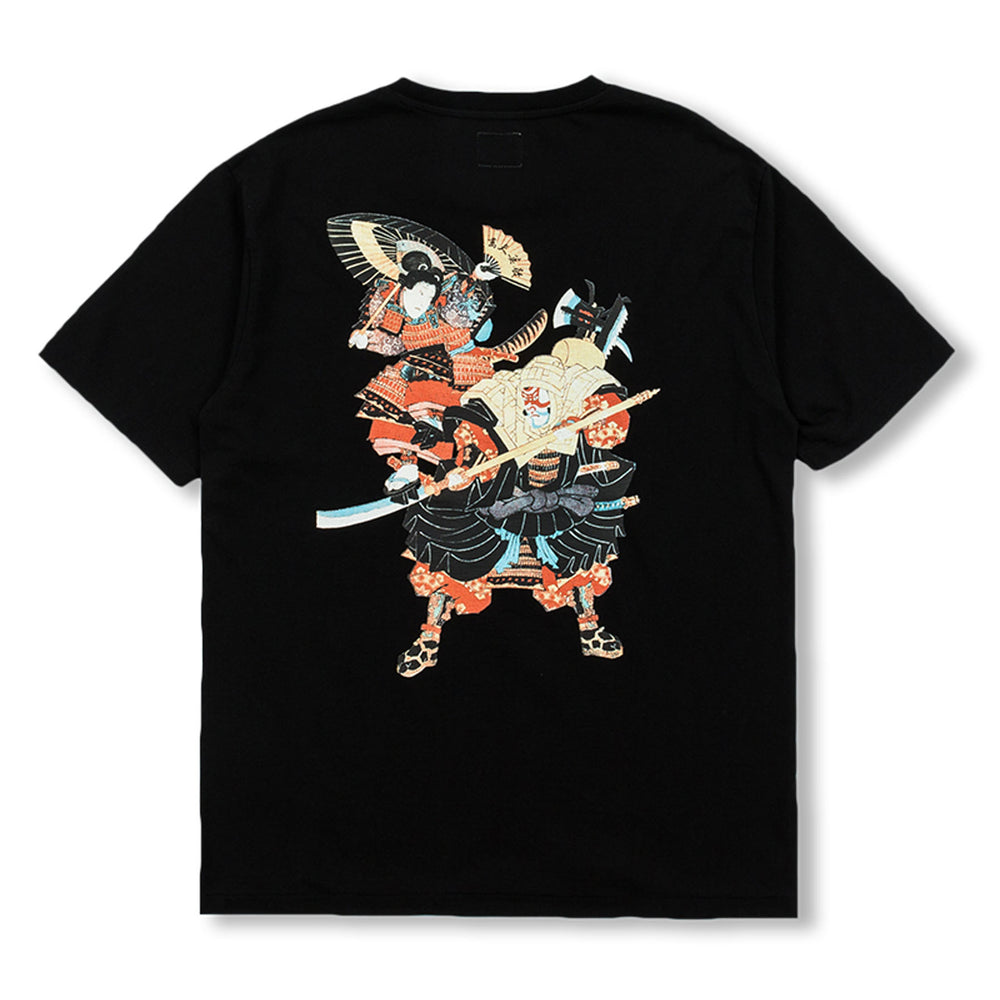 Load image into Gallery viewer, T-Shirt x INVINCIBLE