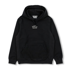 Load image into Gallery viewer, Hooded Sweatshirt x INVINCIBLE