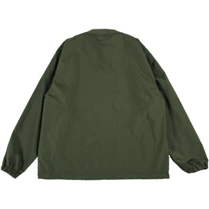 Load image into Gallery viewer, Smock / Jacket. Nylon. Oxford