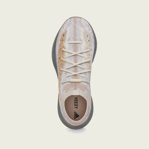 Load image into Gallery viewer, Yeezy Boost 380