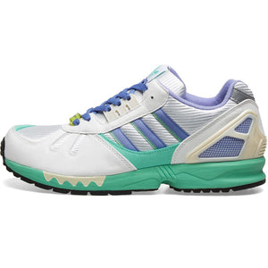ZX 7000
