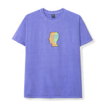 Breathing Problems Short Sleeve T-shirt - INVINCIBLE
