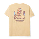 Breathing Problems Short Sleeve T-shirt