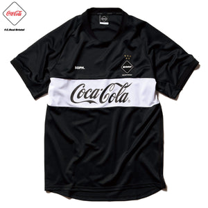 Load image into Gallery viewer, Coca-Cola Game Shirt