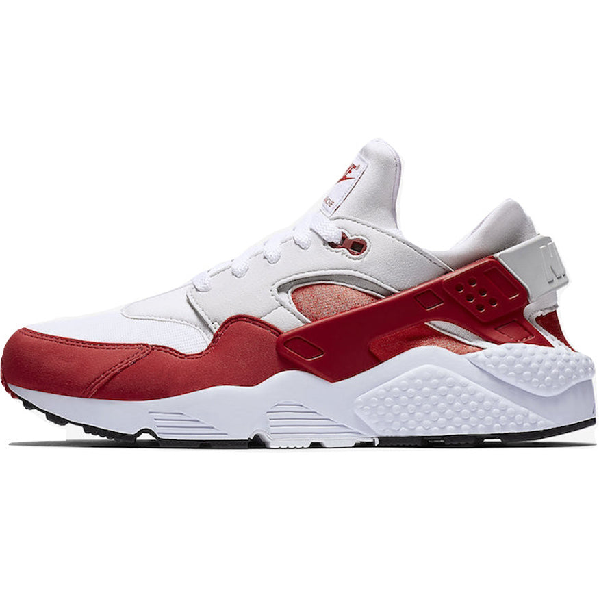 Air Huarache Run DNA Ch. 1 - INVINCIBLE