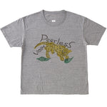 Jumbo Tee S/S (Peerless) - INVINCIBLE
