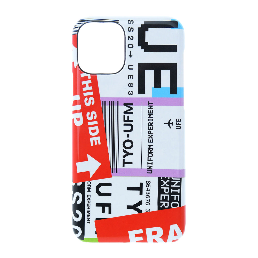 Phone Case for iPhone 11 Pro