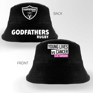 Godfathers Bucket Hat
