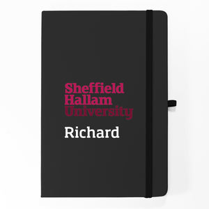 SHU Note Book