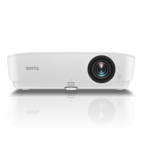 Image of BenQ MW526AE WXGA Eco-Friendly Portable Projector