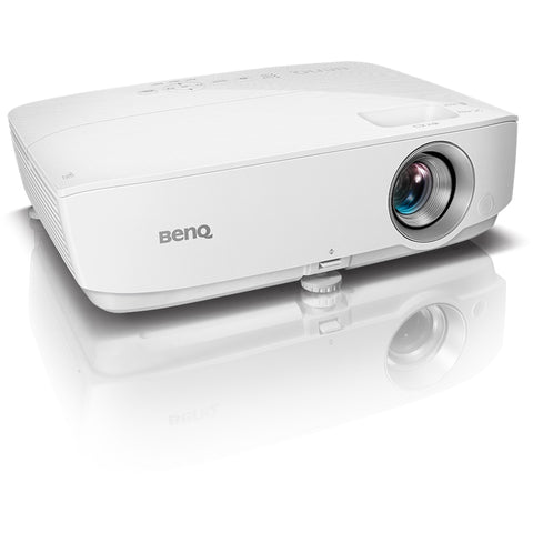 Image of BenQ HT1070A 1080p DLP Home Theater Projector