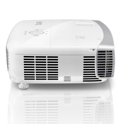 Image of BenQ HT2050A Home Theater Projector