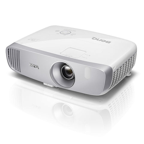 BenQ HT2050A Home Theater Projector