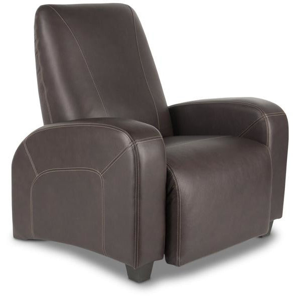 Signature series Lounger Style Luxurious recliner Milan home Theatre Seating
