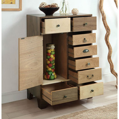 Image of Dianna Hallway Cabinet