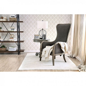 Charlottestown Accent chair