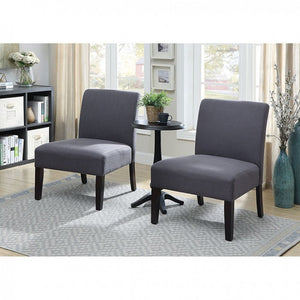 Sudbury Accent chair