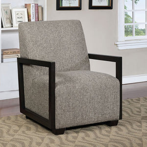 Fermoy Accent chair