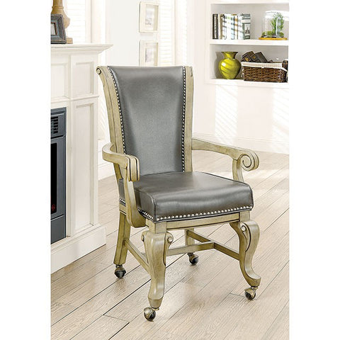 Melina Accent chair