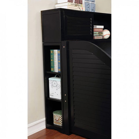 Image of Flo Bookcase