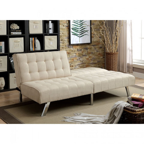 Image of Arielle Futon Sofa