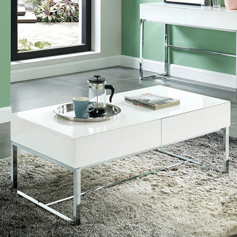 Image of Juni Coffee Table