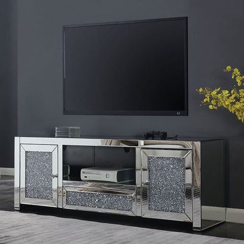 Image of Dritan TV Stand