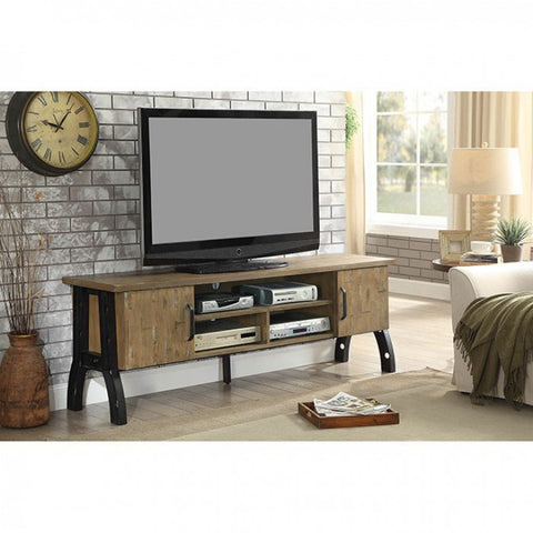 Image of Kirstin TV Stand