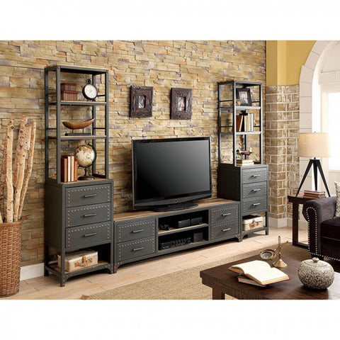 Image of Galway TV Stand