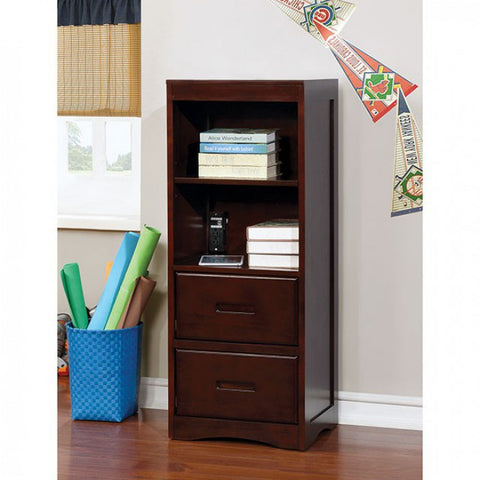 Image of Pearland Bookcase