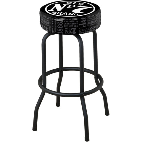 Jack Daniel's® Repeat Bar Stool