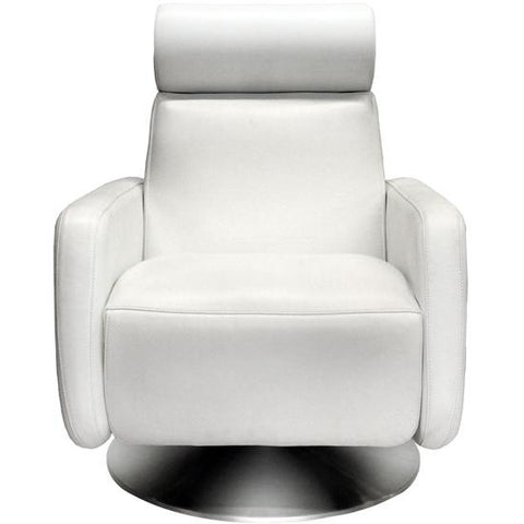 mirage signature and premium leathers recliner home Theater Seating