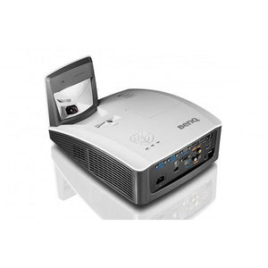 BenQ MW855UST Network Pen-Touch Interactive Projector