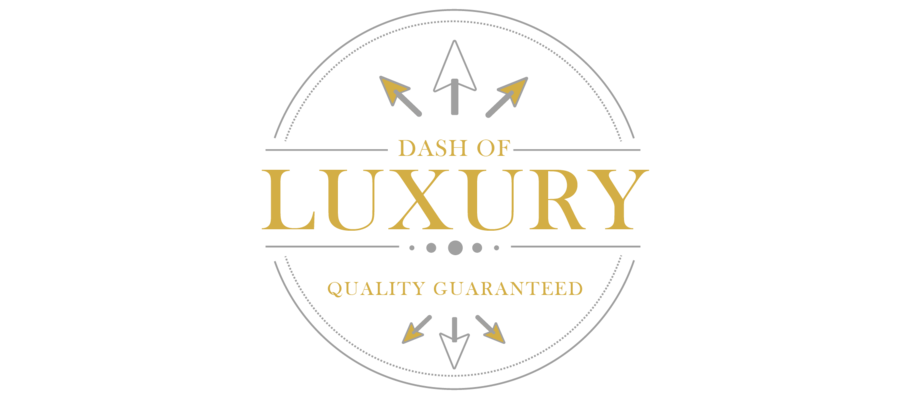 Dash Of Luxury LLC