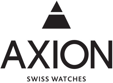 Axion Watch