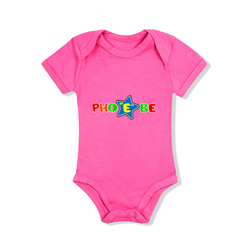 Toys Were Us Baby Grow | Little Nippers