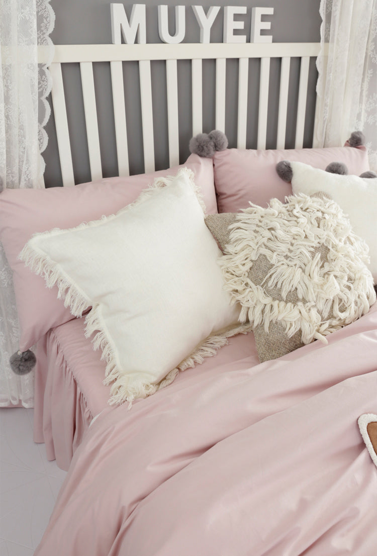 Foxy Bedding Set - fourline design