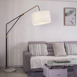 Kaylen Floor Lamp