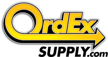 Ordex Supply