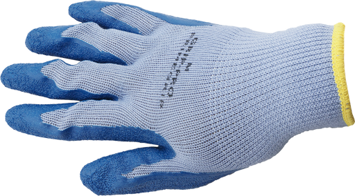 Primegrip Grip-Pro Rubber-Coated Gloves - Large - 23-951