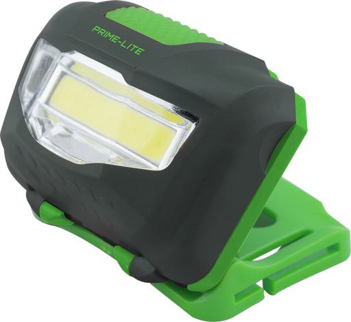Primelite 3W COB Headlight - 24-242