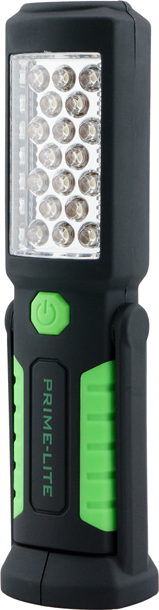 Primelite 21 LED Mini Pivoting Worklight - 24-400